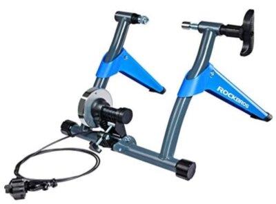 RockBros - Migliore rullo per bici per compatibilità