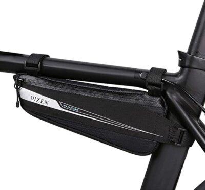 Roswheel - Migliore borsa da telaio per design aerodinamico
