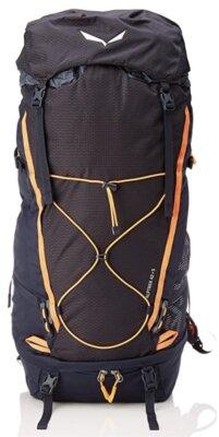 Salewa - Migliore zaino da alpinismo per tasca interna portavalori