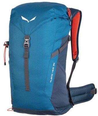 Salewa - Migliore zaino da trekking per escursioni giornaliere