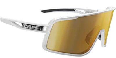 Salice - Migliori occhiali da ciclismo a mascherina