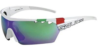 Salice - Migliori occhiali da ciclismo ergonomici