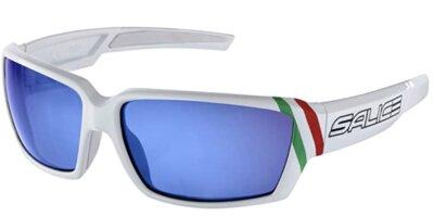 Salice - Migliori occhiali da ciclismo per forma avvolgente