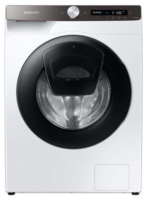 Samsung - Migliore lavatrice con carica frontale per AddWash