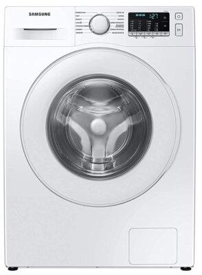 Samsung - Migliore lavatrice con carica frontale per tecnologia Ecolavaggio