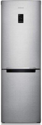 Samsung RB29FERNDSA ES - Migliore frigorifero Samsung doppia porta per ottimizzazione gestione dello spazio