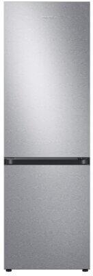 Samsung RB34T602DSA EF - Migliore frigorifero Samsung combinato per tecnologia SpaceMax