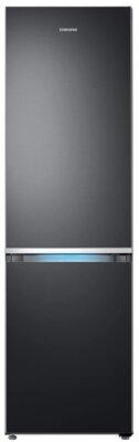 Samsung RB36R872PB1 EF - Migliore frigorifero combinato doppia porta per design slim ma elevata capienza