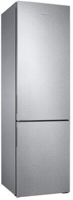 Samsung RB37J501MSA - Migliore frigorifero Samsung combinato per gestione dello spazio