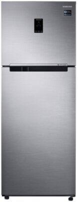 Samsung RT38K5535S9 ES - Migliore frigorifero Samsung doppia porta per tecnologie disponibili