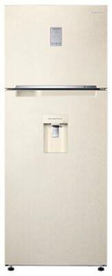 Samsung RT46K6645EF - Migliore frigorifero Samsung libera installazione per colore beige