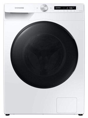 Samsung WD10T534DBW S - Migliore lavatrice con asciugatrice per tecnologie disponibili