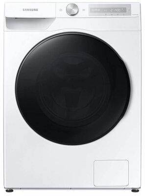 Samsung WD10T634DBH S3 - Migliore lavatrice con asciugatrice per ecodosatore