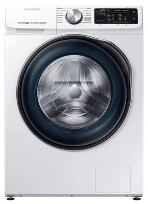Samsung WW10N645RBW - Migliore lavatrice Samsung 10 kg per resistenza in ceramica anti-incrostazioni.jpg