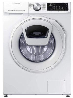 Samsung WW10N64MRQW - Migliore lavatrice Samsung 10 kg per silenziosità.jpg