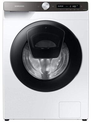 Samsung WW10T554DAT S3 - Migliore lavatrice da 10 kg per classe A