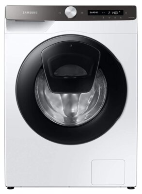 Samsung WW10T554DAT S3 - Migliore lavatrice Samsung 10 kg in classe A
