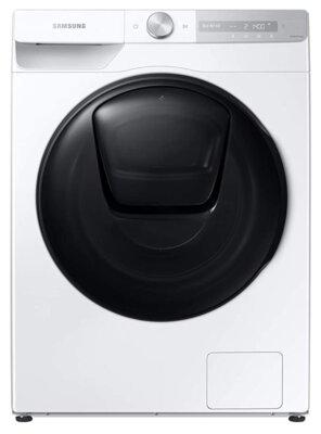 Samsung WW10T754DBH S3 - Migliore lavatrice Samsung 10 kg per lavaggio Turbo+ in 39 minuti
