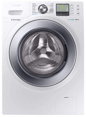 Samsung WW12R641U0M - Migliore lavatrice Samsung 12 kg per famiglie numerose