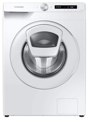 Samsung WW70T554DTW S3 - Migliore lavatrice Samsung 7 kg per AddWash