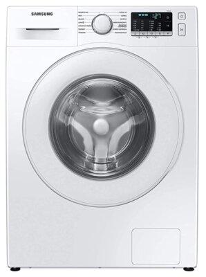 Samsung WW70TA026TE ET - Migliore lavatrice Samsung 7 kg per classe energetica B