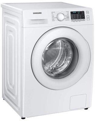Samsung WW80TA046TT ET - Migliore lavatrice Samsung 9 kg per ecolavaggio e vapore