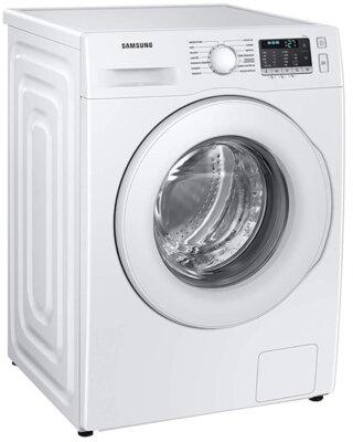Samsung WW80TA046TT ET - Migliore lavatrici da 8 kg per tecnologia EcoLavaggio