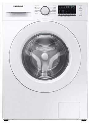 Samsung WW90T4040EE ET - Migliore lavatrice da 9 kg per vapore igienizzante