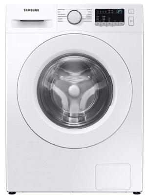 Samsung WW90T4040EE - Migliore lavatrice Samsung 9 kg per cestello Diamond