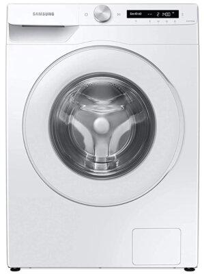 Samsung WW90T534DTW S3 - Migliore lavatrice da 9 kg per classe di efficienza energetica
