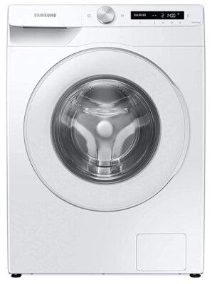 Samsung WW90T534DTW S3 - Migliore lavatrice Samsung 9 kg per ecodosatore