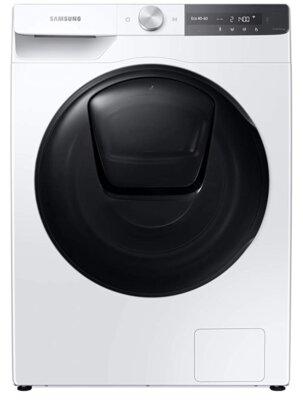 Samsung WW90T854ABT S3 - Migliore lavatrice Samsung 9 kg per silenziosità