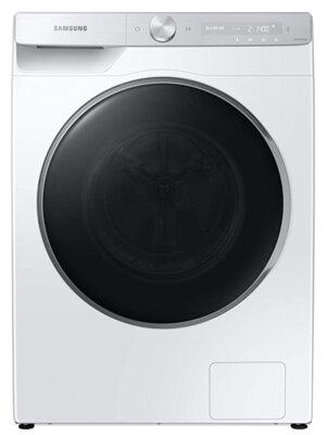 Samsung WW90T934ASH S3 - Migliore lavatrice Samsung 9 kg per lavaggio automatizzato con Ai Wash