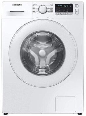Samsung WW90TA046TT ET - Migliore lavatrice da 9 kg pe tecnologia EcoLavaggio