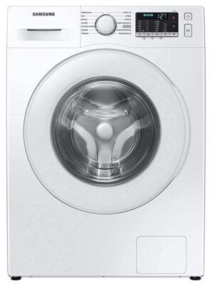 Samsung WW90TA046TT ET - Migliore lavatrice Samsung 9 kg per vapore igienizzante