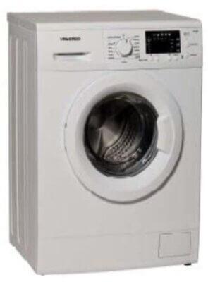 Sangiorgio F710L - Migliore lavatrice Sangiorgio 7 kg per profondità 54 cm