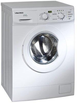 SanGiorgio - Migliore lavatrice slim per programma Jeans e Colorati