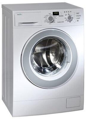 Sangiorgio SENS712D - Migliore lavatrice Sangiorgio 7 kg per profondità 51 cm