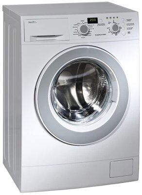 Sangiorgio SENS812D - Migliore lavatrice da 8 kg per varietà di programmi