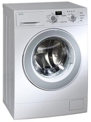 Sangiorgio SENS812D - Migliore lavatrice Sangiorgio 8 kg per maxi oblò