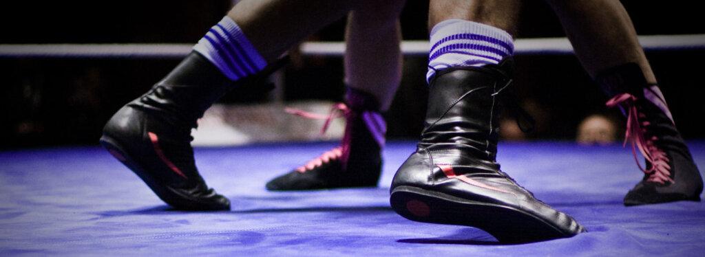 scarpe-boxe-classifica