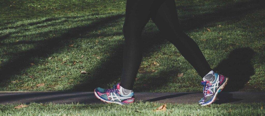 scarpe da running alta qualità