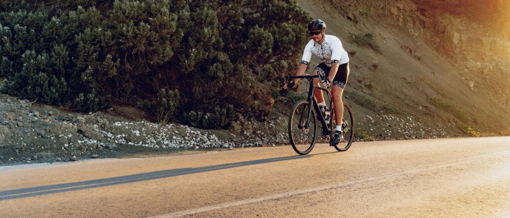 Scegliere le scarpe bici corsa