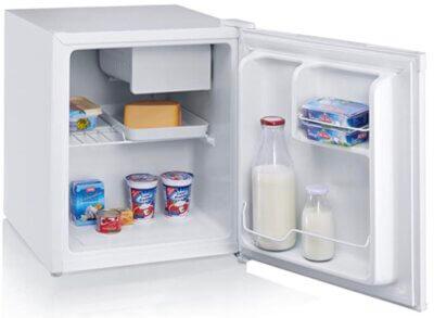 Severin KS 9827 - Migliore frigorifero piccolo portatile