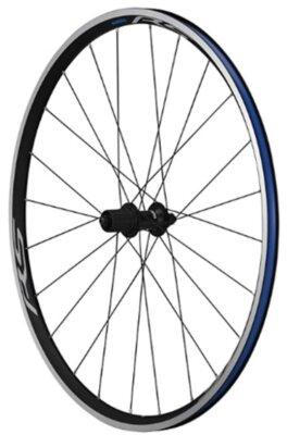 Shimano - Migliore ruota per bici da corsa posteriore