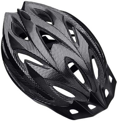 Shinmax - Corsa - Migliore casco da bici per assorbimento degli urti