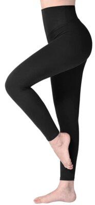 Sinophant - Migliori leggings sportivi da donna per elasticità