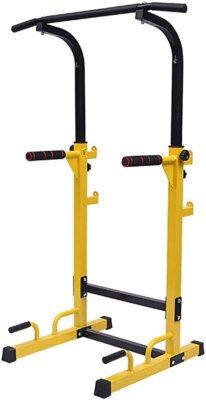 sjasd - migliore panca e stazione fitness multifunzione per capacità di carico