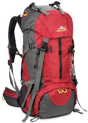 Skysper - Migliore zaino da alpinismo per elementi in spugna