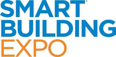 smart-expo-positivo